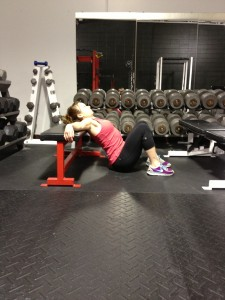 Trying To Firm Up Those Glutes? Here Is How You May Be Doing It Wrong