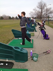 Zach Golf 3